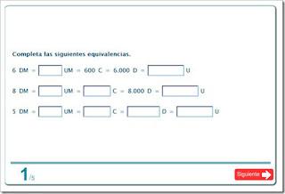 http://www.primaria.librosvivos.net/actividades/flashActividadesPrimaria/examen.swf?idejecucion=1642