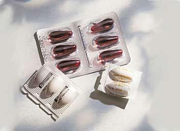 Benderapotheker: Las formas farmacéuticas: http://benderapotheker.blogspot.com/2013/07/las-formas-farmaceuticas.html