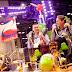IAAPA Attractions Expo reúne mais de 26 mil profissionais em Orlando