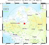 http://sciencythoughts.blogspot.co.uk/2013/07/magnitude-29-earthquake-in-northern.html