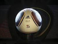 Penemu Sepak Bola Pertama Kali
