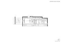 Rumah Minimalis Ala Jepang 22