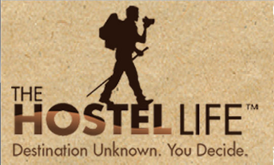 advantages and disadvantages of hostel life Free essays on the advantages and disadvantages of hostel life get help with your writing 1 through 30.