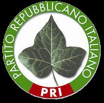 P.R.I. (http://www.pri.it/)