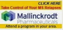Mallinckrodt (Formerly Questcor) - NATIONAL Programs Calendar
