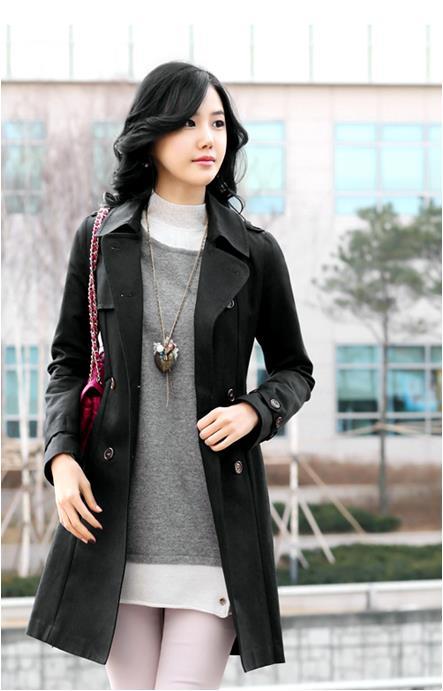 Orígenes de la moda asiática