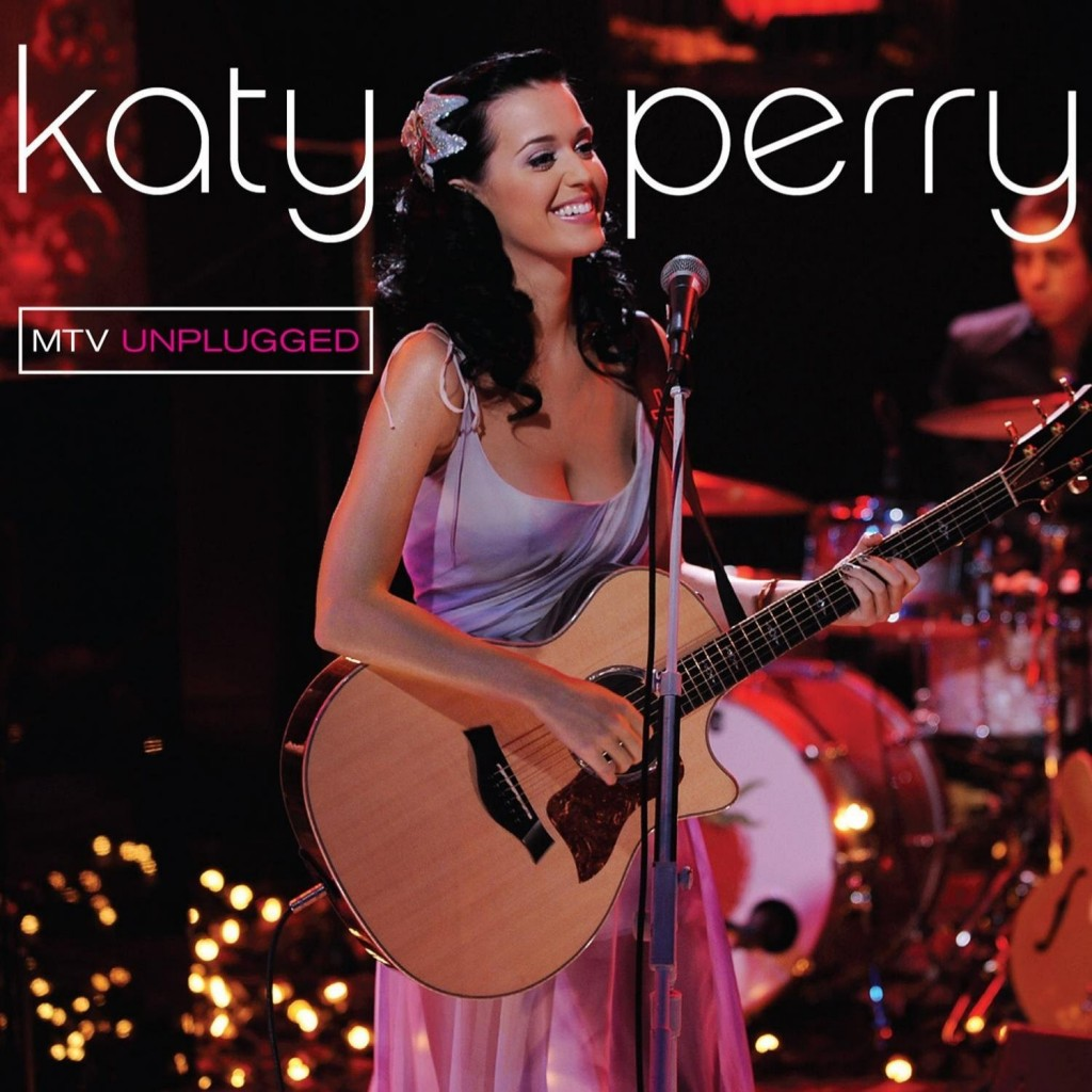 http://2.bp.blogspot.com/-6OmIYaj1dDg/T6WUX905G-I/AAAAAAAADbk/qfMaSQRJDYM/s1600/katy-perry-mtv-unplugged-official-album-cover1-1024x1024.jpg