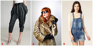 Ini Dia 10 Jenis Pakaian Cewek Yang Dibenci Cowok