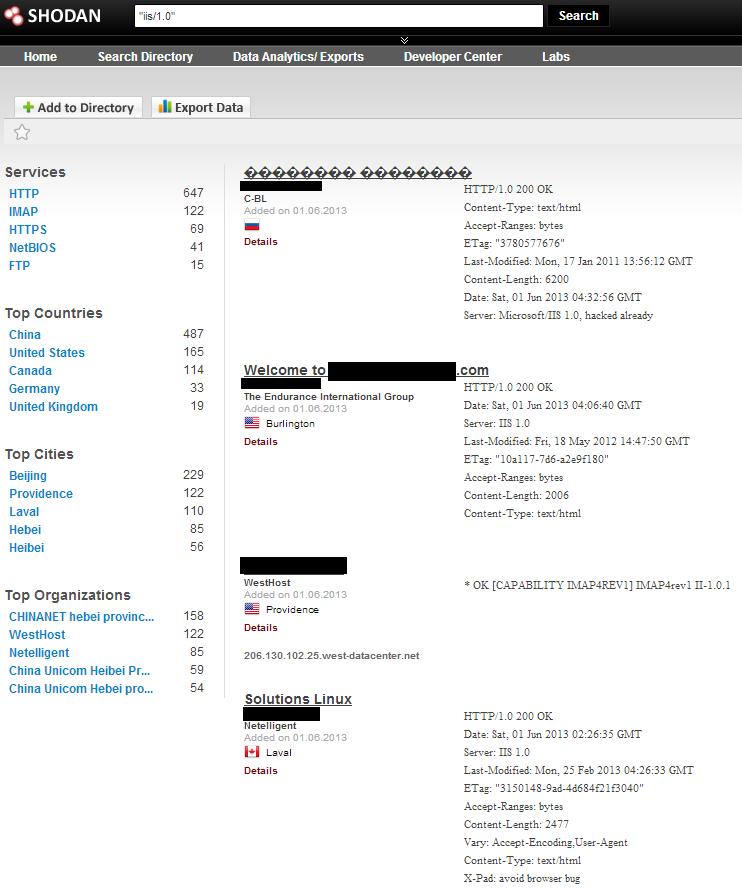 Click Description: keygen: activation key number serial crack 2 9 2 Map Ip Invisible