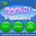 Tải Game Monkey Flight - Khỉ Tập Bay