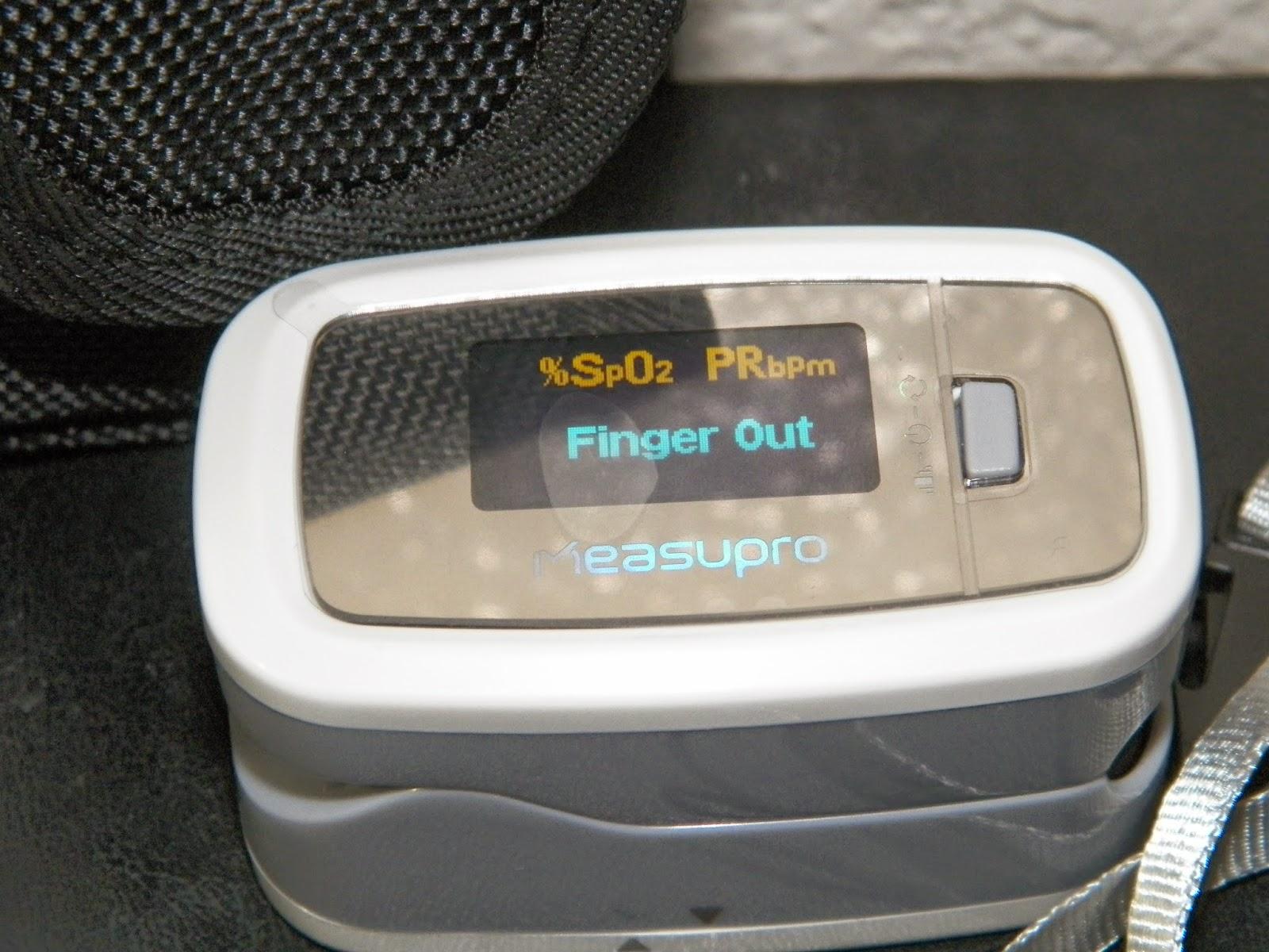 MeasuProPulseOximeter.jpg