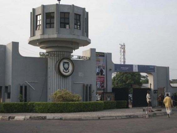 List Of Best Universities In Africa Released By WEF (Two Top Nigerian Universities Are Missing)