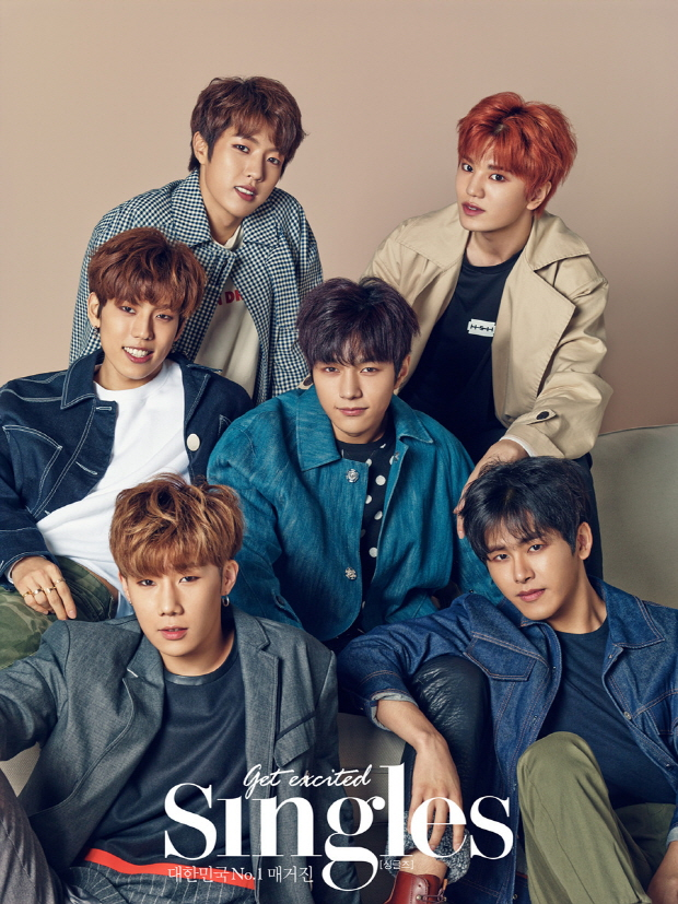 Twenty2 Blog Infinite In Singles September 2015 Fashion And Beauty
