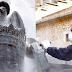 El Ayuntamiento de Sóller retira la simbología franquista del callejero