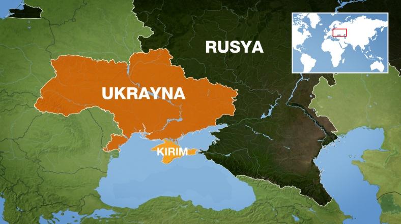 rusya kırım ukrayna ve batı ülkeleri mücadelesinin sonu ne olacak