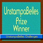 Prize Winner!
