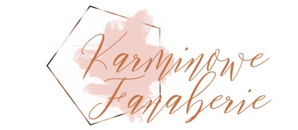 Karminowe Fanaberie