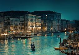 Italy (11-20.6.12)