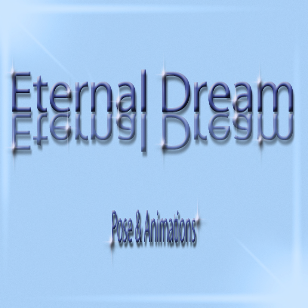 *ED* Eternal Dream