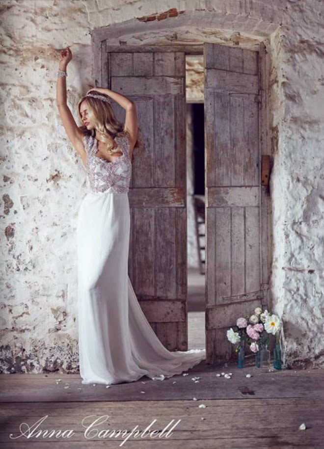 Wedding Gowns Outlet 75 Cool Wedding Dresses by Anna