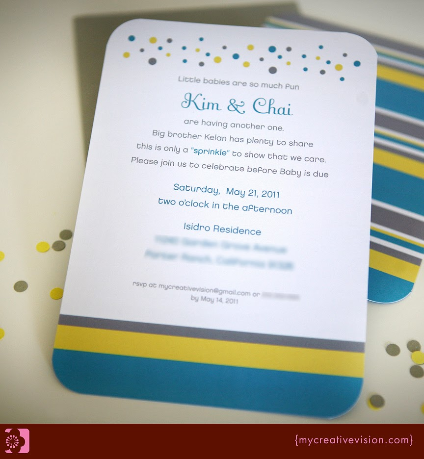 sprinkle baby shower party baby shower ideas themes games