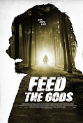 Feed the Gods (2014) ()