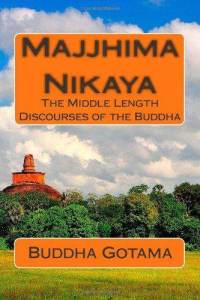 tipitaka_majjhima_nikaya