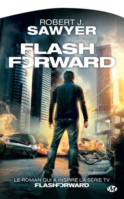 flash forward joseph fiennes john cho