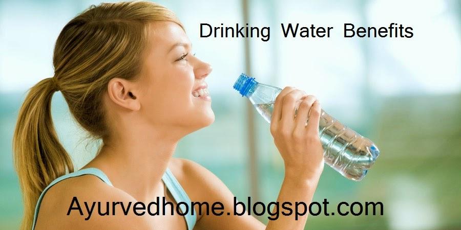Water is the gift of God , पानी ईश्वर का वरदान , Paani Ek Vardaan