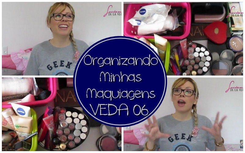 maquiagem, batom, rimel, mascara para cílios, blush, vult, natura, avon, organizando maquiagens, make up,