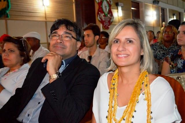 http://www.blogdofelipeandrade.com.br/2015/12/secretaria-de-turismo-e-fred-gadelha.html