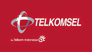 Paket Simpati Smartphone.tablet&modem