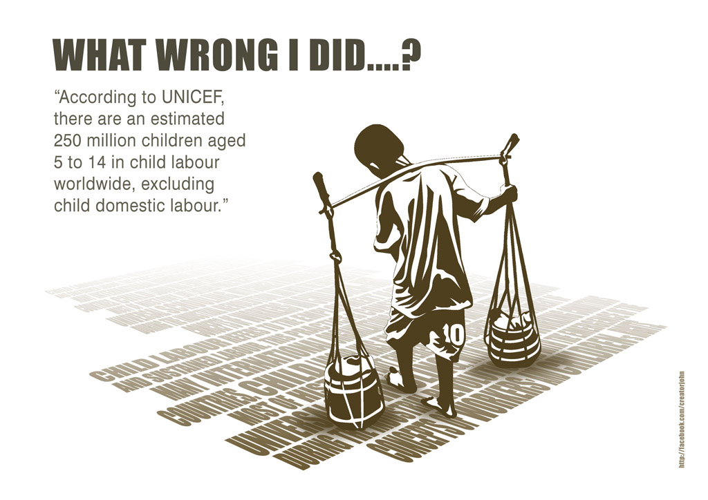 child labour should banned Child labour should be banned child labour and the global economy child labour in india pdf arguments against child labour - new lanark arguments against child.