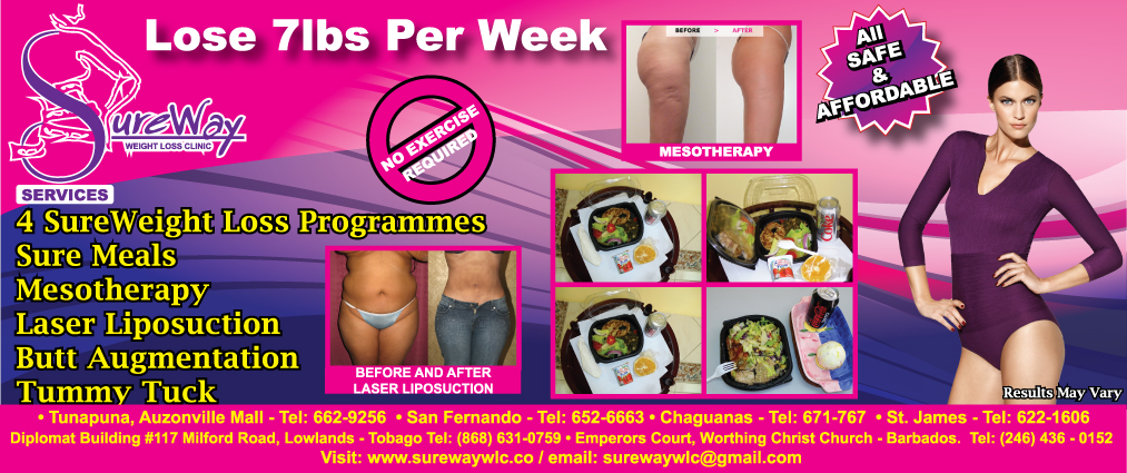 Weight loss jmt picture 2