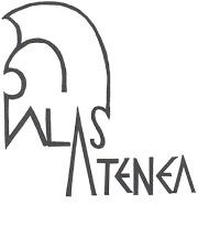 I.E.S. PALAS ATENEA