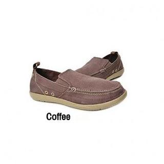 Men Canvas shoes Mutil color Facilitate shoes Casual shoe