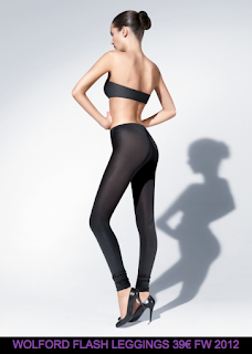 Wolford_Leggings_2012