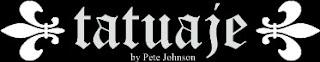 http://www.tatuajecigars.com/site/