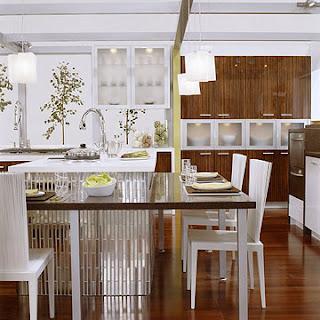 Lynn Morris Interiors Views Of Style