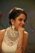 sheena shahabadi glamorous photos-thumbnail-4