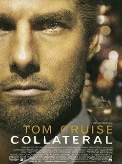Post Em Destaque: Colateral (2004)