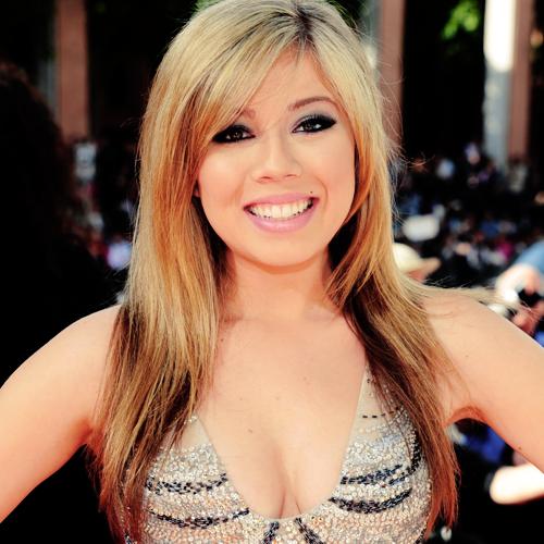 Lilí Brillanti, Portada Octubre 2014 | Playboy México - Holiday and