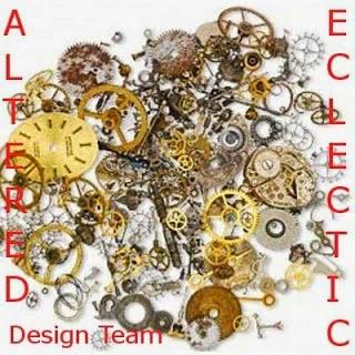 I Am Designing For: