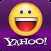 Những câu hỏi buồn cười nhất trên Yahoo