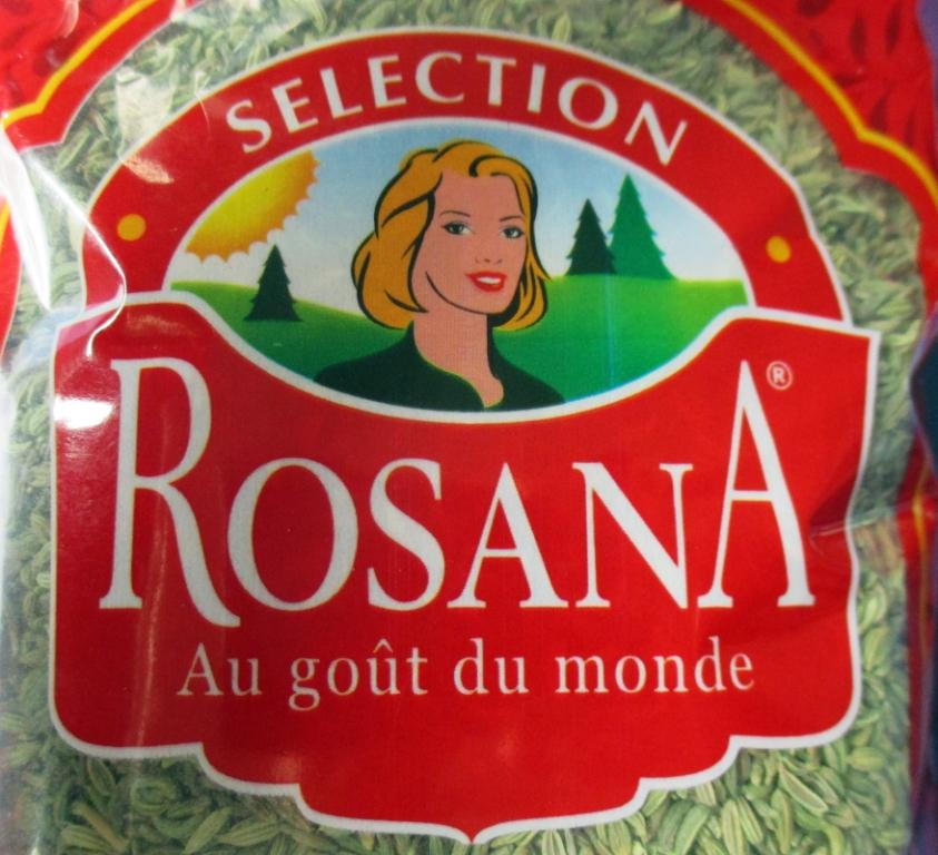 packaging, dones, Marroc, Rosana