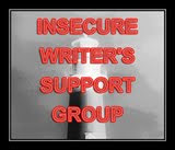 Insceure Writers Support Group