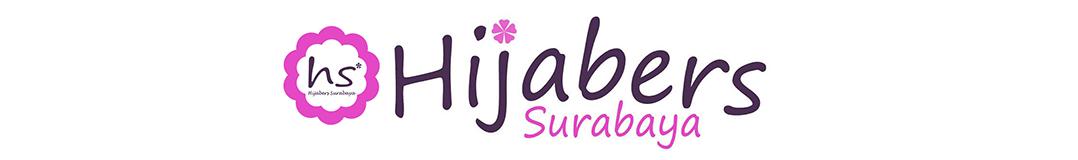 Hijabers Surabaya