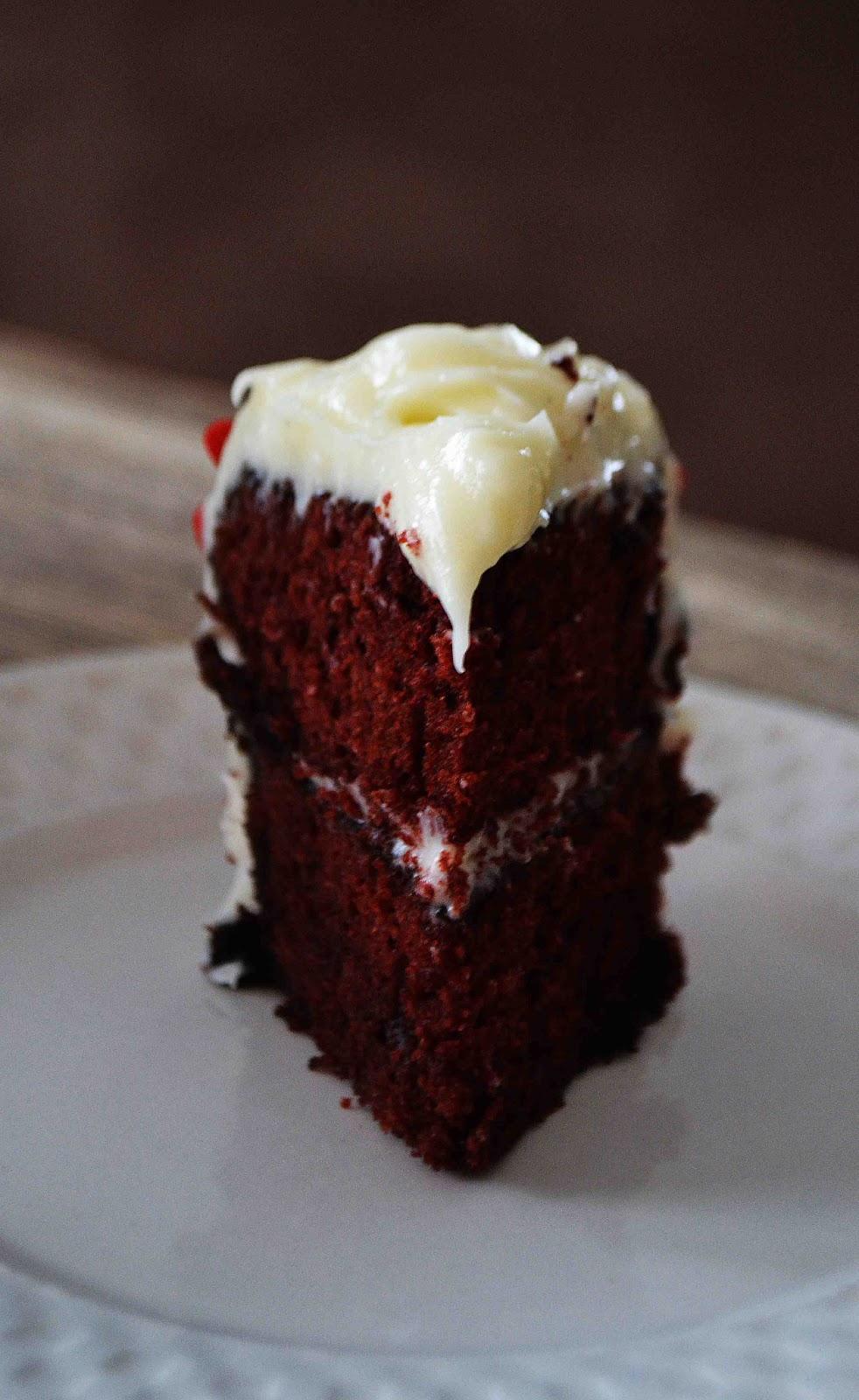 Red Velvet Cake Chocolate Cake. Red Velvet Cake Balls JAM. chocolate ...