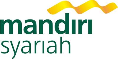 Lowongan Bank Syariah Mandiri