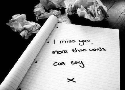 missing you quotes. missing you quotes.